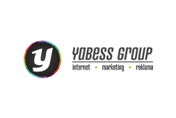 Yabess Group